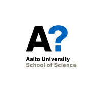 Aalto University Department of Applied Physics